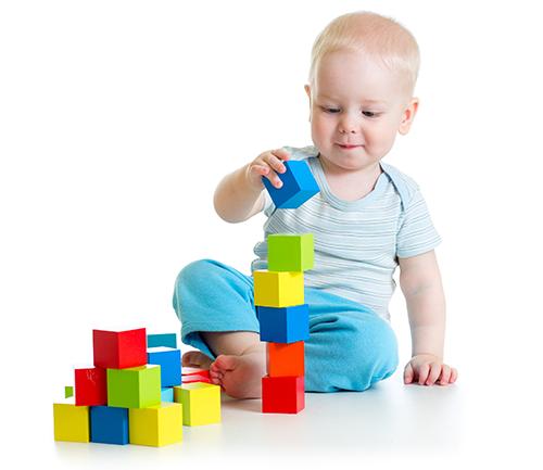 Kids Academy Nursery Uae
